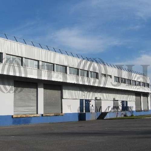 Activités/entrepôt Goussainville, 95190 - 44-56 RUE ROBERT MOINON - 9472525
