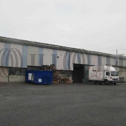Activités/entrepôt Mitry mory, 77290 - undefined - 9448549