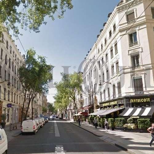 Commerces Lyon, 69001 -  RUE DE LA REPUBLIQUE - 9474234