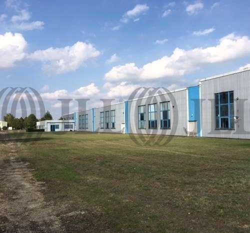 Activités/entrepôt Poissy, 78300 - undefined - 9462844