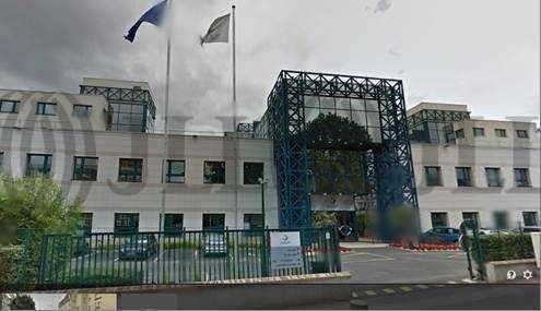 Bureaux Gentilly, 94250 - 9 RUE DU PRESIDENT SALVADOR ALLENDE - 9452631