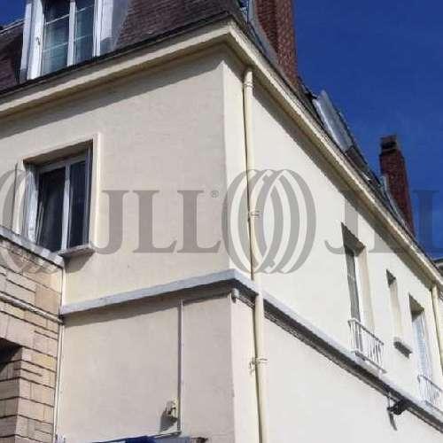 Bureaux Antony, 92160 - 32 RUE AUGUSTE MOUNIE - 9452001