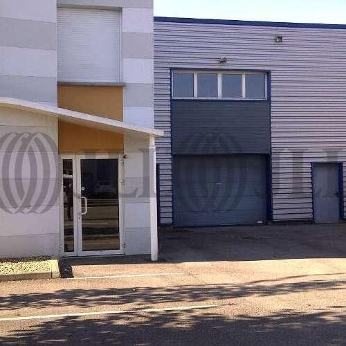 Activités/entrepôt Chambly, 60230 - undefined - 9450550