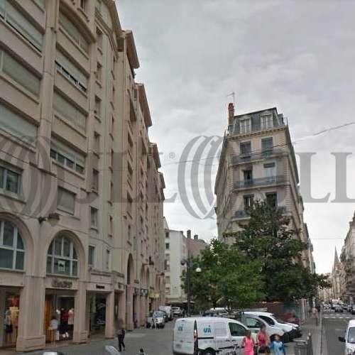 Commerces Lyon, 69002 -  RUE DE BREST - 9474520