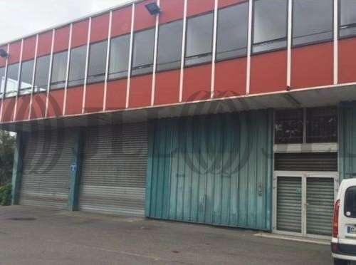 Activités/entrepôt Aulnay sous bois, 93600 - IDF NORD / LA PLAINE DE FRANCE - 9464782