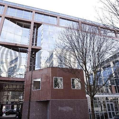 Bureaux Boulogne billancourt, 92100 - 88TER AVENUE DU GENERAL LECLERC - 9454958