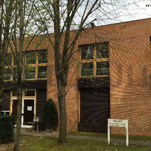 Bureaux Montigny le bretonneux, 78180 - BUROPLUS - 9460766