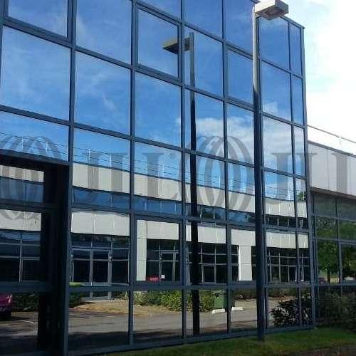 Bureaux Saclay, 91400 - ARIANE - DOMAINE TECHNOLOGIQUE DE SACLAY - 9450527