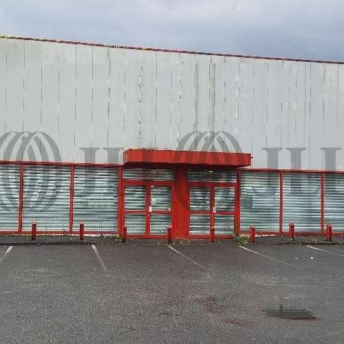 Activités/entrepôt Montlhery, 91310 - undefined - 9474268