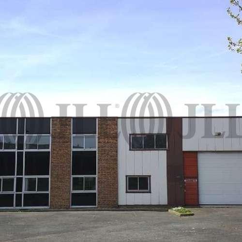 Activités/entrepôt Villebon sur yvette, 91140 - NORBALTIQUE - 9454712