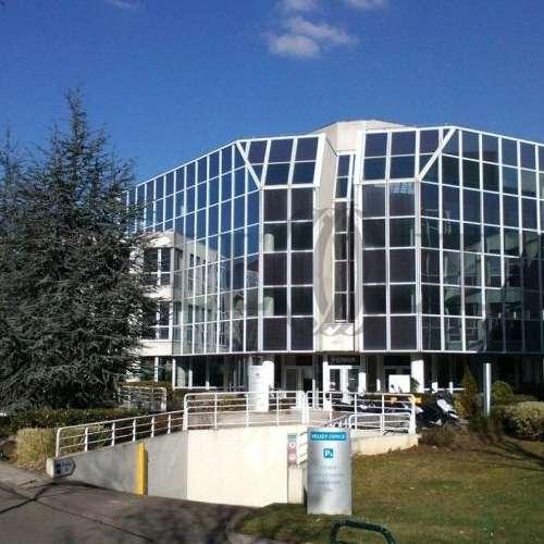 Bureaux Velizy villacoublay, 78140 - VELIZY ESPACE - LE FERBER - 9449113
