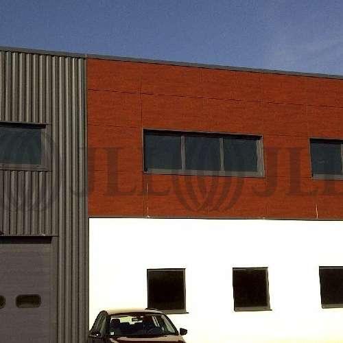 Activités/entrepôt Taverny, 95150 - undefined - 9445452
