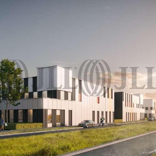 Activités/entrepôt Tremblay en france, 93290 - ZAC AEROLIANS (CLUSTER-PARC LOCATIF) - 9472551