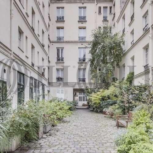 Bureaux Paris, 75006 - 133 RUE DE SEVRES - 9475963