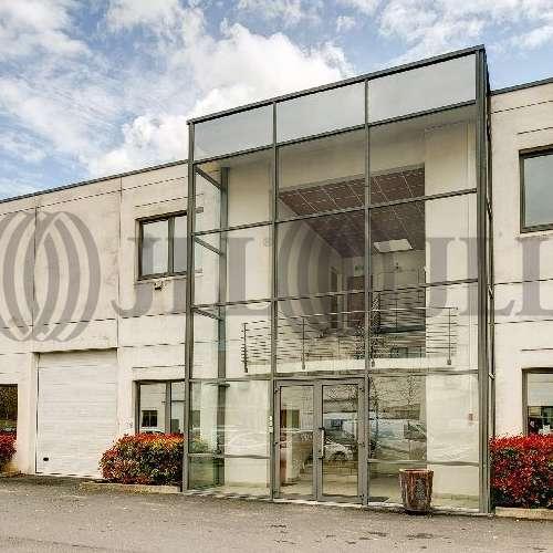 Activités/entrepôt Argenteuil, 95100 - MEGA - 9446686
