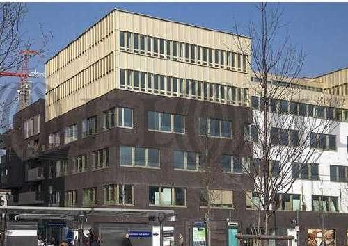 Bureaux St denis, 93200 - 3 BIS RUE DANIELLE CASANOVA - 9460151