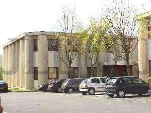Bureaux Tremblay en france, 93290 - PARIS NORD II - 9463271