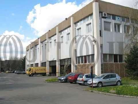Activités/entrepôt Montigny le bretonneux, 78180 - undefined - 9450762