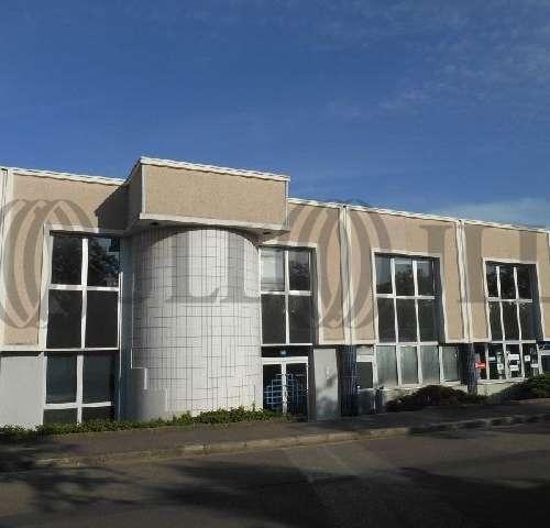 Bureaux Lyon, 69008 - Surfaces d'activité et de bureaux - Lyon - 9452680