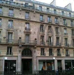 Bureaux Paris, 75001 - 2BIS RUE DU BOULOI - 9459424