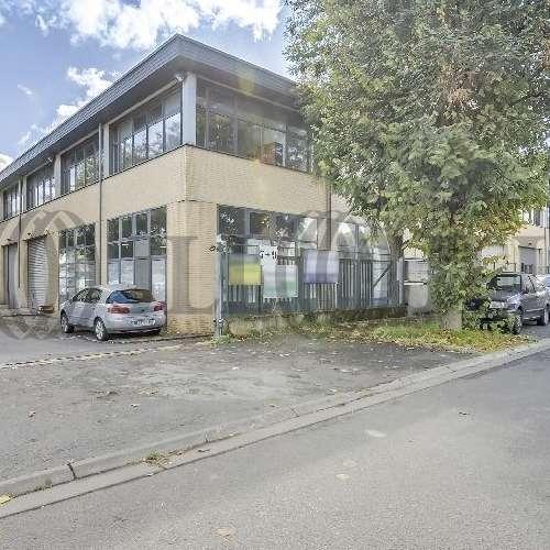 Bureaux Villejuif, 94800 - 7-9 RUE JEAN PROUVE - 9445564