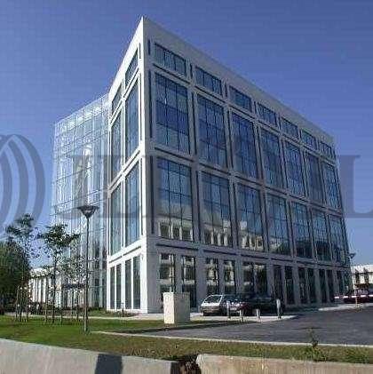 Bureaux Rungis, 94150 - AMSTERDAM - 9449477