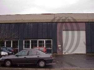 Activités/entrepôt Argenteuil, 95100 - IDF NORD / POLE DE GENNEVILLIERS - 9456338