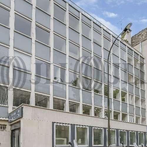 Bureaux Levallois perret, 92300 - 6 RUE BARBES - 9462899