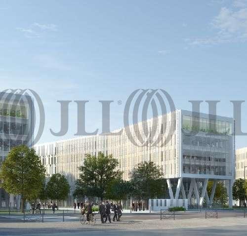 Bureaux Meudon la foret, 92360 - CANOPEE - 9451824