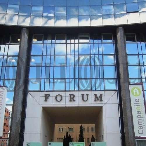 Bureaux Lyon, 69003 - LE FORUM - 9453925