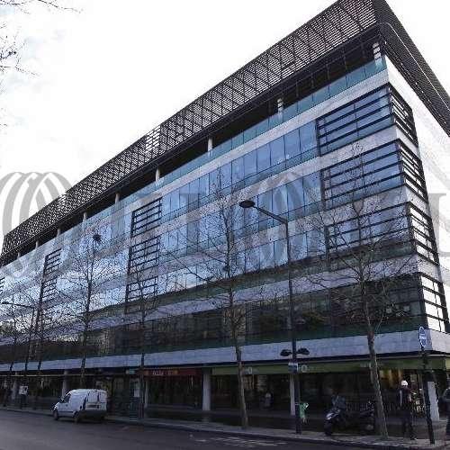 Bureaux La plaine st denis, 93210 - LE JADE - 9450367