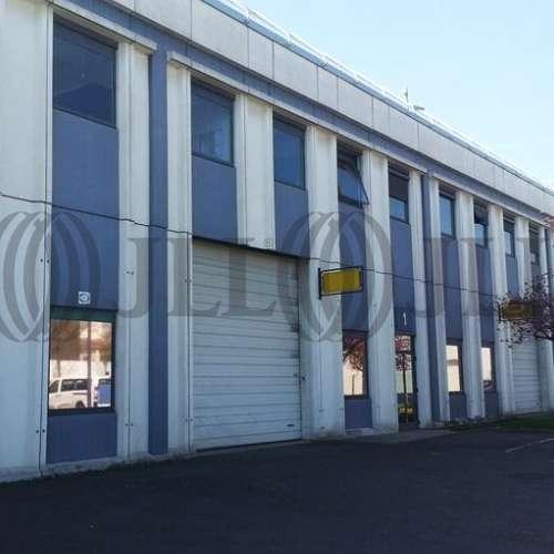 Activités/entrepôt Aulnay sous bois, 93600 - undefined - 9445083