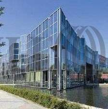 Bureaux Villepinte, 93420 - PARC PARIS NORD 2 - DELTA PARC - 9446354