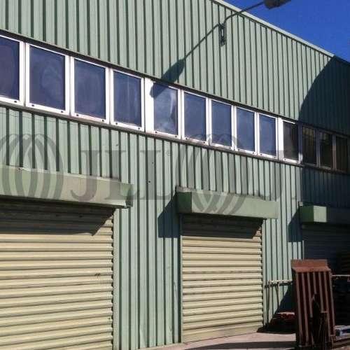 Activités/entrepôt Les pavillons sous bois, 93320 - ZAC DE LA POUDRETTE - 9456364