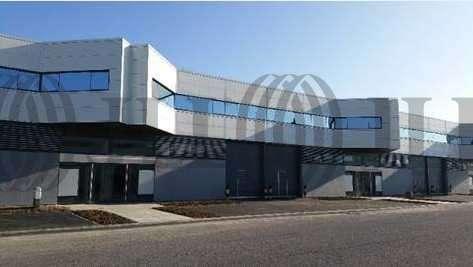 Activités/entrepôt Bonneuil sur marne, 94380 - ZAC DES PETITS CARREAUX - 9461044