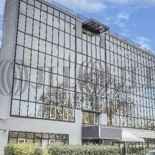 Bureaux Paris, 75013 - 7 RUE DE SAINTE HELENE - 9461920