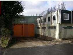 Activités/entrepôt Emerainville, 77184 - 31 BOULEVARD DE BEAUBOURG - 9451807