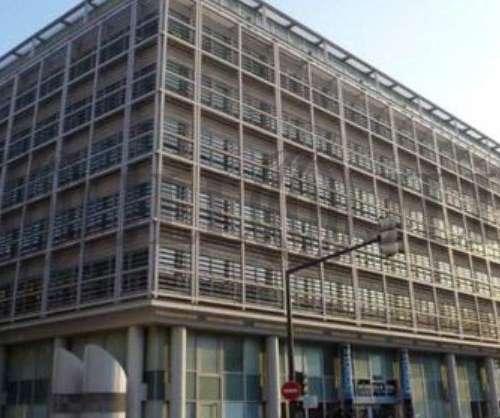Bureaux Lyon, 69003 - ESPACE MILLENIUM - 9479484