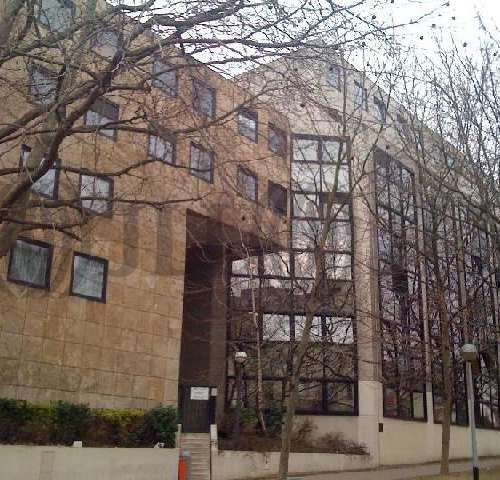 Bureaux Montreuil, 93100 - CAP BEAUNE - 9449039