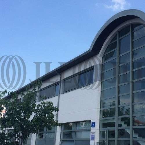 Bureaux Lyon, 69008 - ESPACE BATAILLE - 9454386