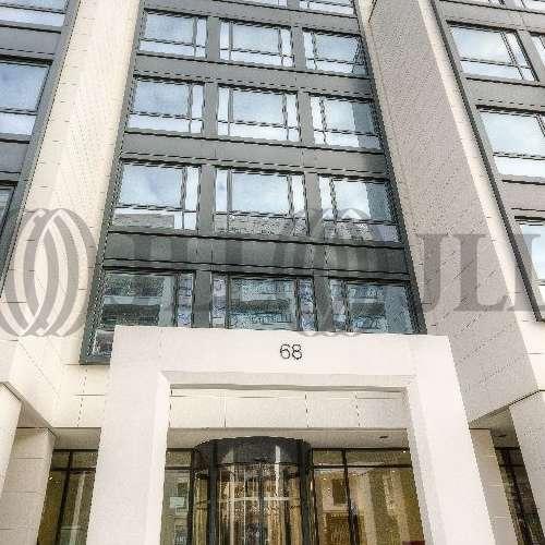 Bureaux Levallois perret, 92300 - 68 RUE MARJOLIN - 9448246