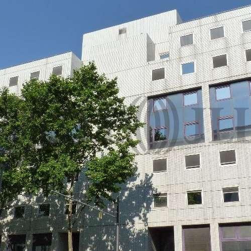 Bureaux Lyon, 69003 - LE GALAXIE - 9475797