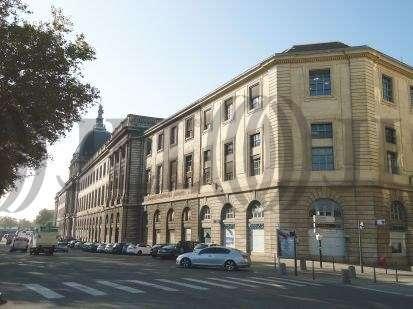 Bureaux Lyon, 69002 - 24 RUE CHILDEBERT - 9479587