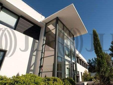 Bureaux Aix en provence, 13100 - CENTRE D'AFFAIRES PARC DU GOLF - 9468160