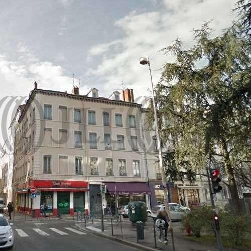 Commerces Lyon, 69003 -  RUE PAUL BERT - 9475869