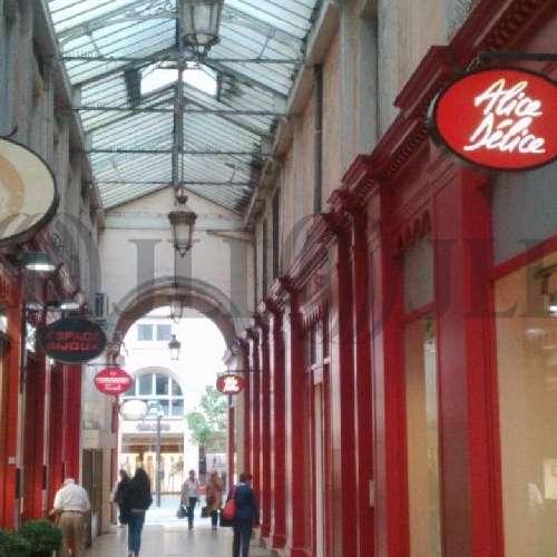 Commerces Lyon, 69002 -  PASSAGE DE L'ARGUE - 9474226