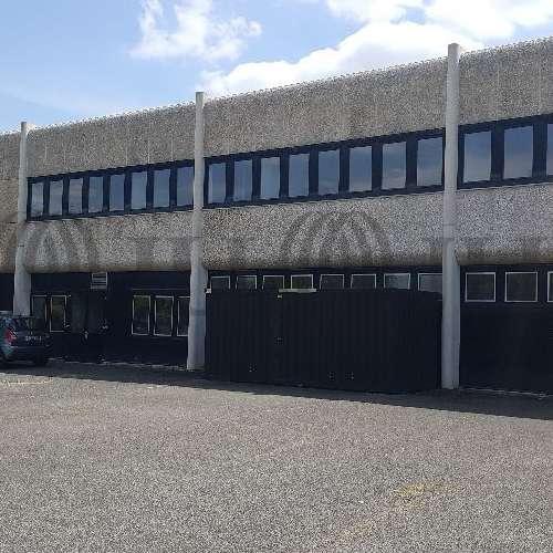 Activités/entrepôt Villebon sur yvette, 91140 - 7 AVENUE DU QUEBEC - 9472245