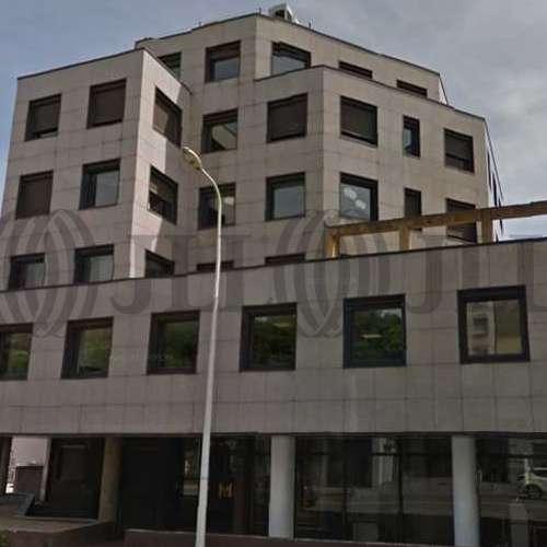 Bureaux Lyon, 69009 - LE MARIETTON - 9477953