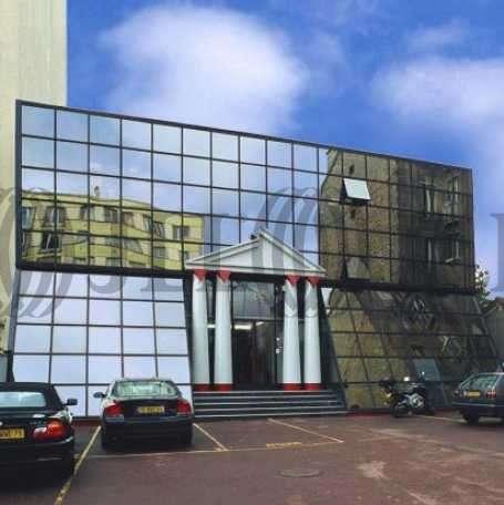 Activités/entrepôt Courbevoie, 92400 - 130-132 RUE DE NORMANDIE - 9448547
