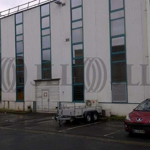 Activités/entrepôt Baillet en france, 95560 - undefined - 9456164